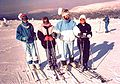 Flickr - Per Ola Wiberg ~ mostly away - Swedish Mountains in March 1989.jpg