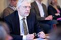 Flickr - Saeima - Ārlietu komisijas sēde (10).jpg