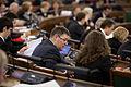 Flickr - Saeima - 18.oktobra Saeimas sēde (8).jpg