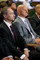 Flickr - Saeima - 5.jūlija Saeimas ārkārtas sesijas (16).jpg