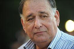 Flickr - Wikimedia Israel - Wikimedia Party (153).jpg