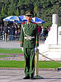Flickr - archer10 (Dennis) - China-6120.jpg