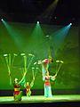 Flickr - archer10 (Dennis) - China-8431.jpg