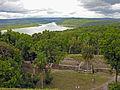 Flickr - archer10 (Dennis) - Guatemala-1259.jpg