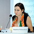 Flickr - boellstiftung - Forum 1.jpg