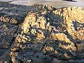 Flickr - brewbooks - Rocks at Shipwreck Cove, NZ (1).jpg