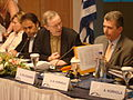 Flickr - europeanpeoplesparty - EPP Conference in Ioannina 1 July 2007 (9).jpg