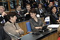 Flickr - europeanpeoplesparty - EPP Congress Bonn (237).jpg