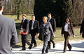 Flickr - europeanpeoplesparty - EPP Summit 23 March 2006 (30).jpg