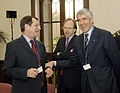 Flickr - europeanpeoplesparty - EPP Summit 8 March 2007 (64).jpg