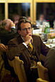 Flickr - europeanpeoplesparty - EPP debates on EU Constitution - Paris 8-9 March 2005 (27).jpg