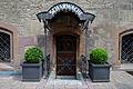 Flickr - ggallice - Doorway.jpg