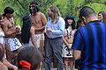 Flickr - ggallice - Taino reinactment.jpg