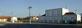 Flickr - nmorao - Estação do Montijo, 2009.05.05 (cropped).jpg