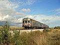 Flickr - nmorao - Regional 5721, Olhão, 2008.10.07.jpg