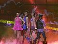 Flickr - proteusbcn - Final Eurovision 2008 (114).jpg
