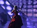 Flickr - proteusbcn - Semifinal 2 Eurovision 2008 (48).jpg