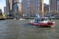 Flight1549BatteryPark1.jpg