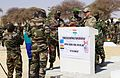 Flintlock 2017 kicks off in Niger 170227-A-BV528-013.jpg