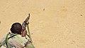 Flintlock 2017 marksmanship training in Niger 170301-A-BV528-010.jpg