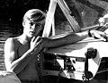 Flipper Luke Halpin 1964 2.jpg