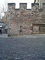 Flodden Wall - geograph.org.uk - 129651.jpg