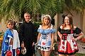 Florida Halloween costumers Coral Springs.jpg
