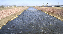 Floyd River2