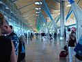Flughafen Madrid-Barajas T4 005.JPG