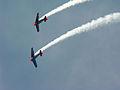 Flugtag Hilzingen 16.09.2006 15-44-47.JPG