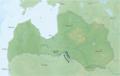 Fluss-lv-Mēmele.png