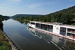 Flusskreuzfahrtschiff VIKING BRAGI - RMD Plankstetten 003.JPG