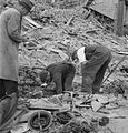 Flying Bomb- V1 Bomb Damage in London, England, UK, 1944 D21218.jpg