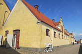 Fil:Flyinge kungsgård 1.jpg