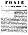 Foaie pentru minte, inima si literatura, Nr. 3, Anul 1840.pdf