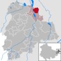 Fockendorf in ABG.png