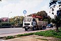 Foden 6x4 Malta DAF 429 Blokrete, Lija Feb 2011 - Flickr - sludgegulper.jpg