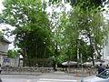 Foersterjev vrt (4).JPG