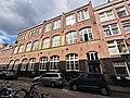 Fokke Simonszstraat 45-49, Sint Antonius school en Sint Willibrordus patronaat foto 1.jpg