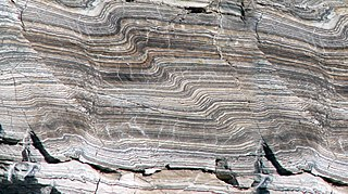 Structural geology The science of the description and interpretation of deformation in the Earths crust