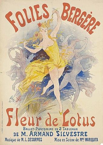341px-Folies_Berg%C3%A8re,_Fleur_de_Lotu