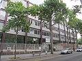 Fondation nationale de gérontologie rue Mirabeau.jpg