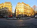 Fontaine de la place Victor-Hugo (Paris).JPG