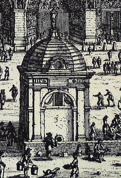Fichier:Fontaine du Pavis Notre-Dame GP.jpg