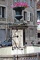 Fontaine rue Lecourbe Lons Saunier 2.jpg