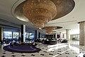 Fontainebleau Miami interior FL3.jpg