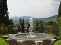 Fontana del Bicchierone 04.TIF