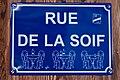 Fontenelle - rue de la soif.jpg