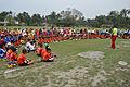 Football Workshop - Sagar Sangha Stadium - Baruipur - South 24 Parganas 2016-02-14 1284.JPG