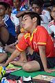 Football Workshop Participant - Sagar Sangha Stadium - Baruipur - South 24 Parganas 2016-02-14 1364.JPG